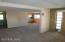 5723 W Lazy S Street, Tucson, AZ 85713