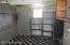 Laundry room/Storage/Workshop