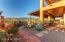 14208 E Avenida Elena, Tucson, AZ 85747
