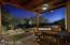 6360 N Valley View (off N.Craycroft), Tucson, AZ 85718