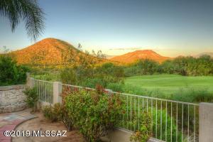 1419 S Lost Starr Drive, Tucson, AZ 85745