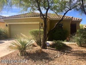 10389 E YEW PLACE, Tucson, AZ 85747