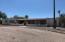 5050 E Placita Salud, Tucson, AZ 85718