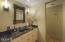 Powder Room/Bath #4