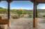 6525 N Craycroft Road, Tucson, AZ 85750