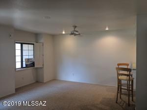 4277 N River Grove Circle, 122, Tucson, AZ 85719