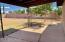 1210 Paseo San Luis, Sierra Vista, AZ 85635