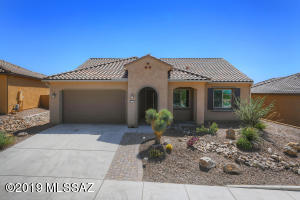 14226 Bright Angel Trail, Marana, AZ 85658