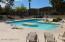 5901 N Oracle Road, 24, Tucson, AZ 85704