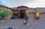 7367 E Summer Shade Court, Tucson, AZ 85750