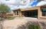 6679 W Tuckup Trail, Marana, AZ 85658