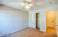 12934 N Yellow Orchid Drive, Oro Valley, AZ 85755