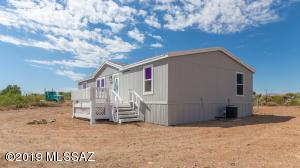 12592 S Vail Desert Trail, Vail, AZ 85641