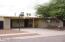 9250 E 6Th Street, Tucson, AZ 85710