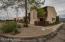 9420 E Speedway Boulevard, 36, Tucson, AZ 85710