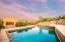2751 E Ozona Place, Tucson, AZ 85718
