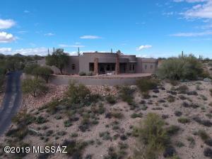 5590 W Tucson Mountain Place, Tucson, AZ 85743