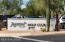 5310 N Spring View Drive, Tucson, AZ 85749