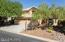 1736 W Wimbledon Way, Oro Valley, AZ 85737