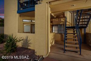 1200 E River Road, M-170, Tucson, AZ 85718