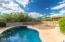 3401 N Winslow Drive, Tucson, AZ 85750