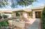 2249 E Desert Pueblo Pass, Green Valley, AZ 85614