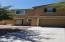 8961 N Country Home Lane, Tucson, AZ 85742