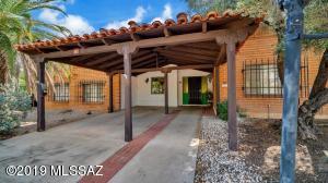 577 W Camino Corto, Green Valley, AZ 85614
