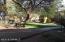 7255 E Snyder Road, 5106, Tucson, AZ 85750