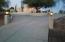 4060 N Swan Road, Tucson, AZ 85718
