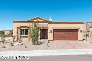 6770 W Red Hawk Place, Marana, AZ 85658