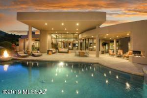 14226 N HORIZON VIEW Lane, Marana, AZ 85658
