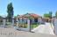 336 S Calle De Madrid, Tucson, AZ 85711