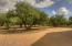 3125 N Melpomene Way, Tucson, AZ 85749
