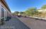 62144 E Amberwood Drive, Tucson, AZ 85739