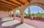 4744 E Cherry Hills Drive, Tucson, AZ 85718