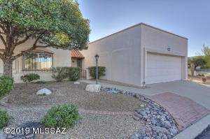 1349 W CALLE MADRID, Green Valley, AZ 85614