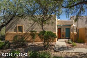 3663 W Placita Del Correcaminos, Tucson, AZ 85745