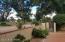 2778 W Magee Road, Tucson, AZ 85742