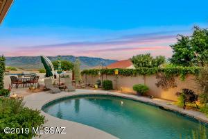 62273 E Redwood Drive, Tucson, AZ 85739