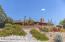 4640 N Via Masina, Tucson, AZ 85750