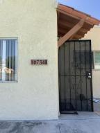 6734 E Calle La Paz, B, Tucson, AZ 85715