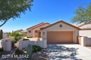 5070 W Jointfir Lane, Marana, AZ 85658