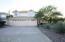 10968 Black Canyon Court, Tucson, AZ 85737