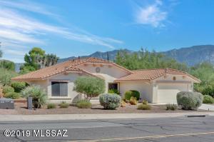 14440 N Del Webb Boulevard, Oro Valley, AZ 85755