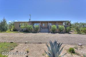 6320 E Grace Lane, Sahuarita, AZ 85629
