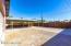 2116 E Mabel Street, Tucson, AZ 85719