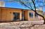4628 E Camino Casa Redondo, Tucson, AZ 85718