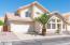 3750 W Redfield Lane, Tucson, AZ 85742