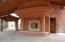 8206 S Diamond H Ranch Place, L-290, Vail, AZ 85641